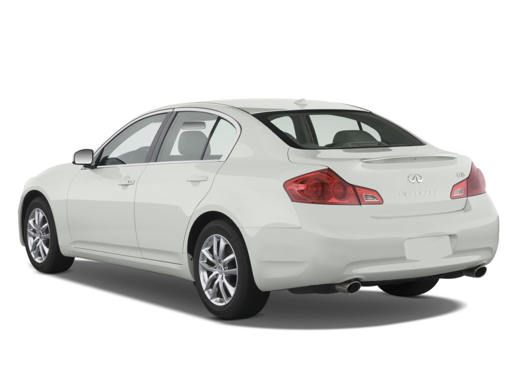 2008 infiniti g35 sedan pictures photos gallery. Black Bedroom Furniture Sets. Home Design Ideas