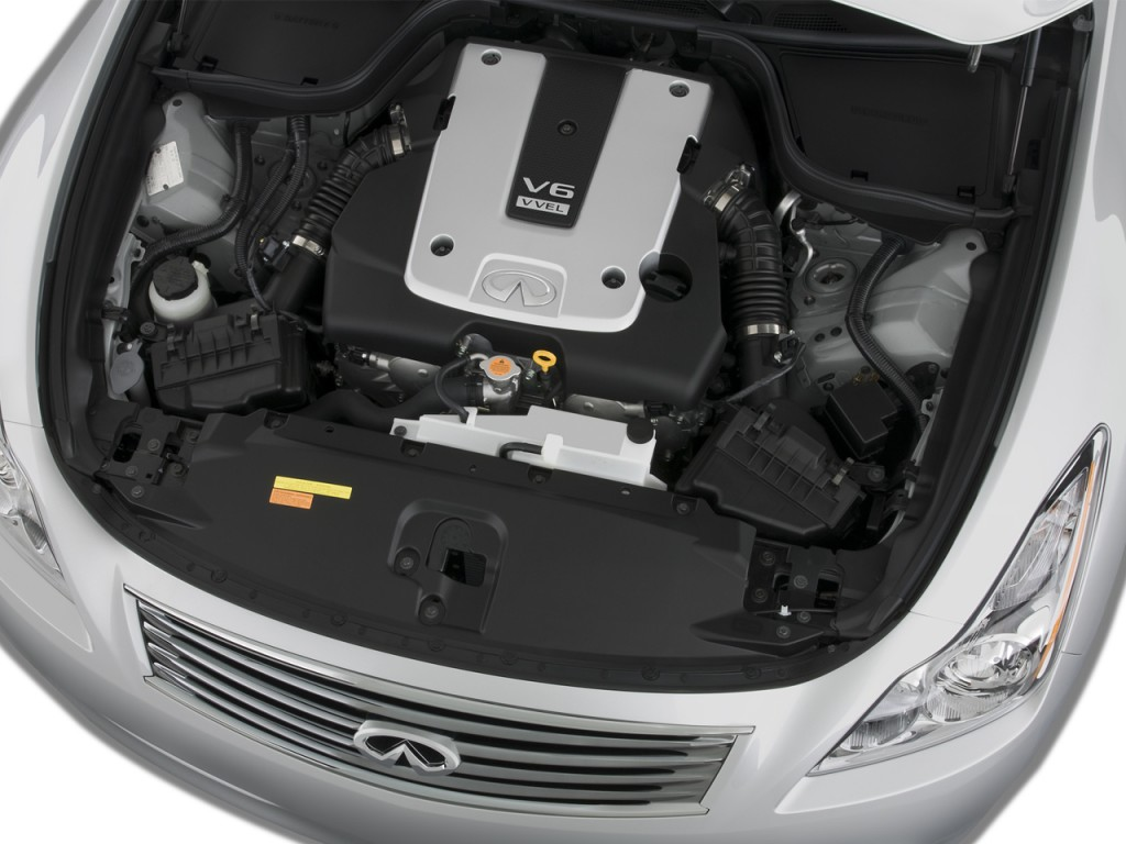 2008 infiniti g37 coupe pictures photos gallery motorauthority. Black Bedroom Furniture Sets. Home Design Ideas