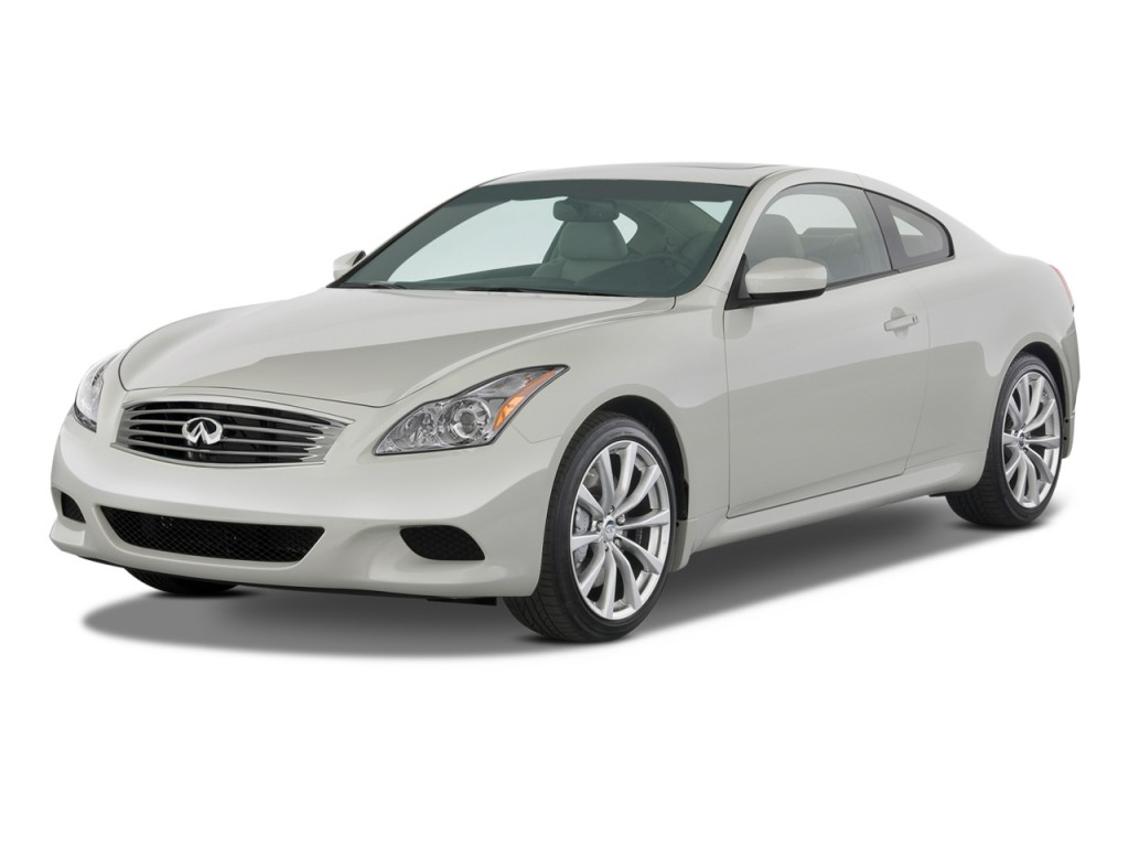 2008 infiniti g37 coupe pictures photos gallery. Black Bedroom Furniture Sets. Home Design Ideas