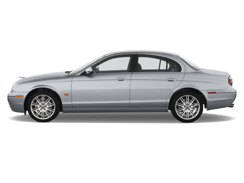 2008 Jaguar S Type 1024 x 768 · 49 kB · jpeg