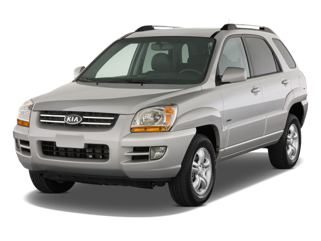 kia sedona idle air control valve location  kia  get free