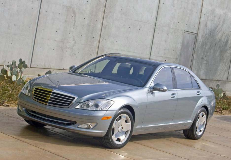 Image 2008 mercedes benz s600 size 938 x 650 type gif for 2008 mercedes benz s600 for sale