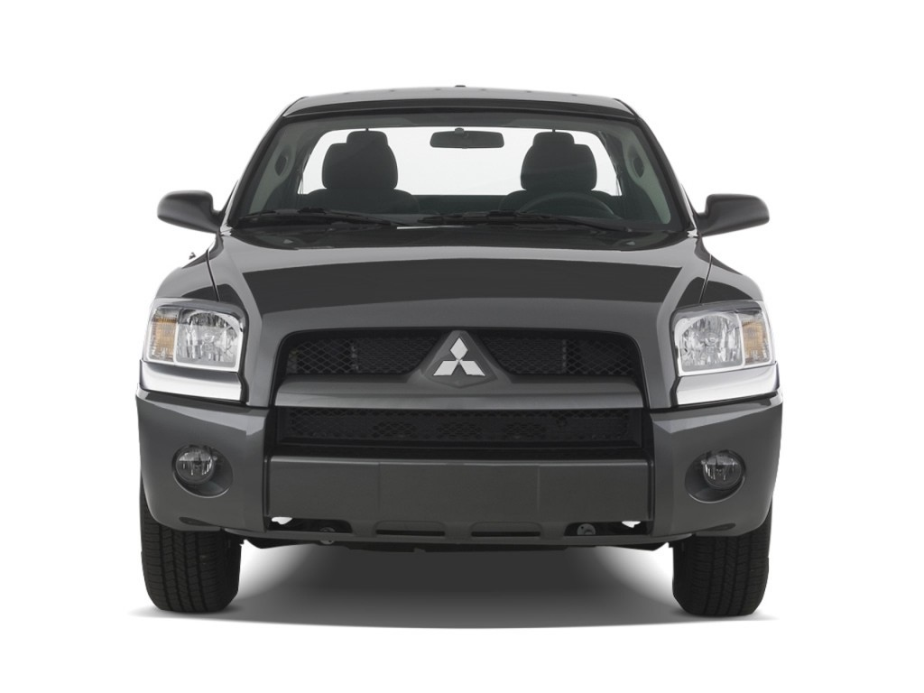 service manual 2008 mitsubishi raider owners manual. Black Bedroom Furniture Sets. Home Design Ideas