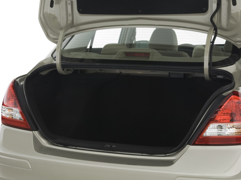 2014 mitsubishi galant styling review 2017 2018 best cars reviews. Black Bedroom Furniture Sets. Home Design Ideas