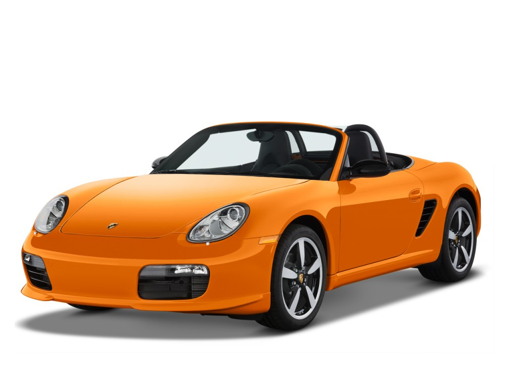 2008 porsche boxster pictures photos gallery motorauthority. Black Bedroom Furniture Sets. Home Design Ideas
