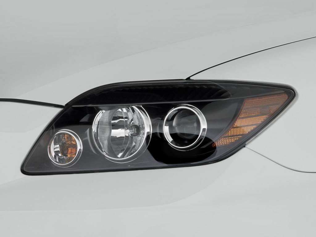 2013 scion tc headlight specs. Black Bedroom Furniture Sets. Home Design Ideas