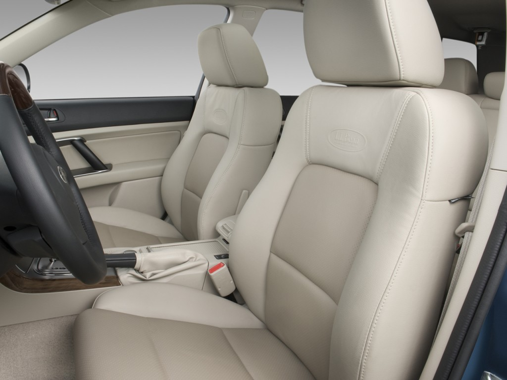 2011 subaru outback overview new and used car listings car html autos weblog. Black Bedroom Furniture Sets. Home Design Ideas