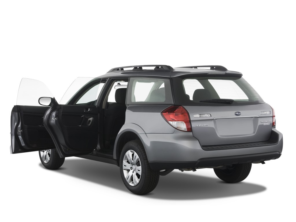 Subaru Outback Wiki >> Modern sedans (4dr coupes?) with frameless doors? : cars