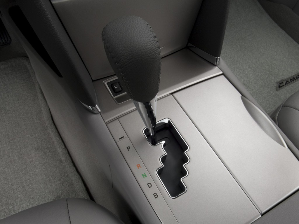 toyota camry 2008 brake fluid type 1999 toyota camry. Black Bedroom Furniture Sets. Home Design Ideas