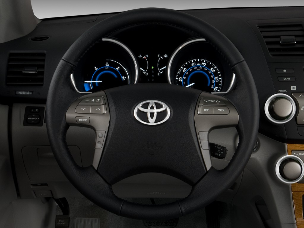 2018 TOYOTA AVALON HYBRID LIMITED FOR SALE