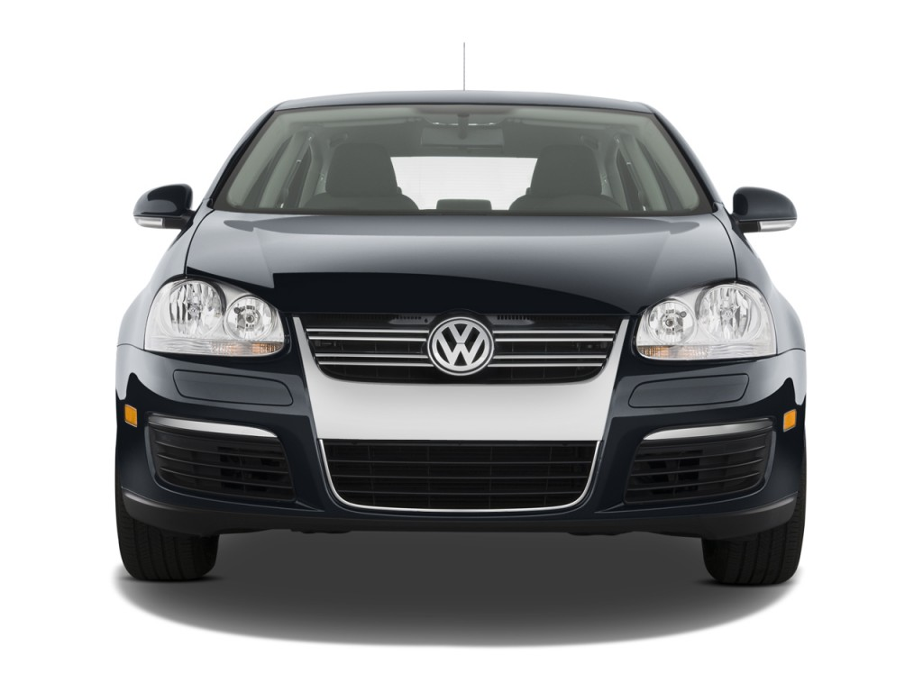 image 2008 volkswagen jetta sedan 4 door auto s pzev front exterior view size 1024 x 768. Black Bedroom Furniture Sets. Home Design Ideas