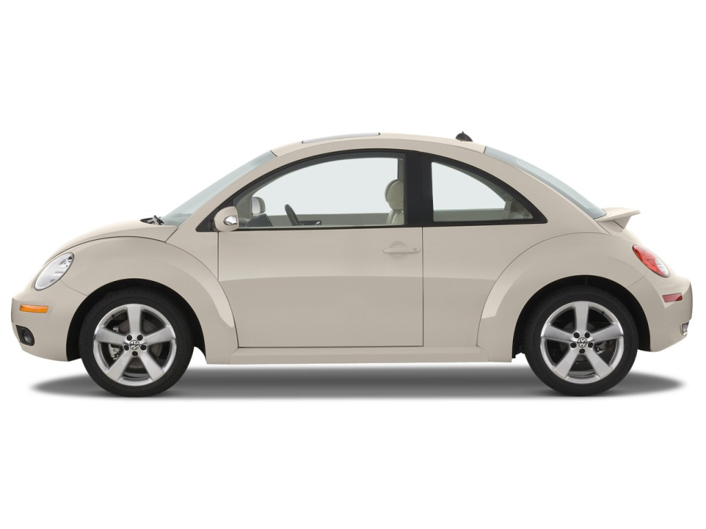 volkswagen beetle competitive marketing analysis Understand volkswagen's key assets to complete your automotive oem analysis the world's most valuable auto brand hit the us market the legendary beetle.