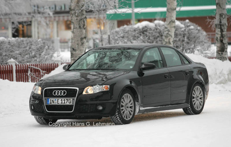 image 2008 audi a4 size 800 x 511 type gif posted on april 19 2006 9 46 pm motorauthority. Black Bedroom Furniture Sets. Home Design Ideas