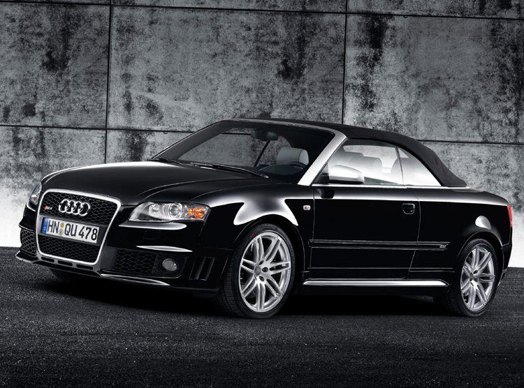 image 2008 audi rs4 cabriolet size 750 x 556 type gif posted on june 6 2007 11 47 am. Black Bedroom Furniture Sets. Home Design Ideas