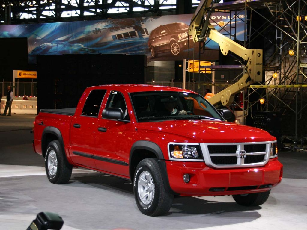2015 Dodge Dakota http://www.thecarconnection.com/image/100011249_2008-dodge-dakota