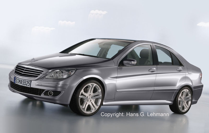 2008 mercedes benz c class pictures photos gallery motorauthority. Black Bedroom Furniture Sets. Home Design Ideas