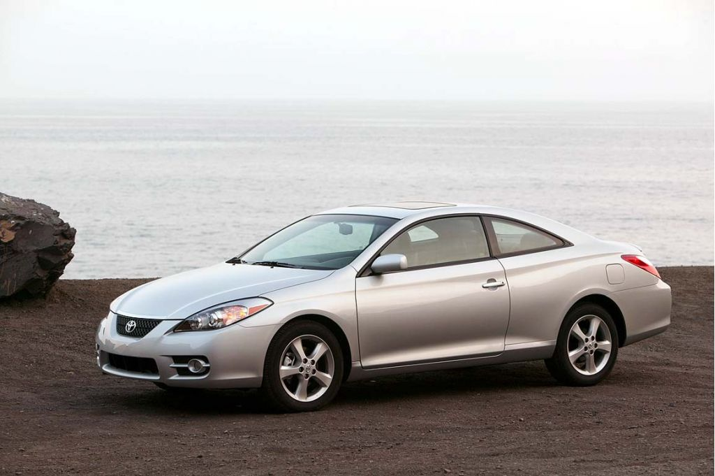 image 2008 toyota camry solara sle size 1024 x 681 type gif posted on august 13 2007 9. Black Bedroom Furniture Sets. Home Design Ideas