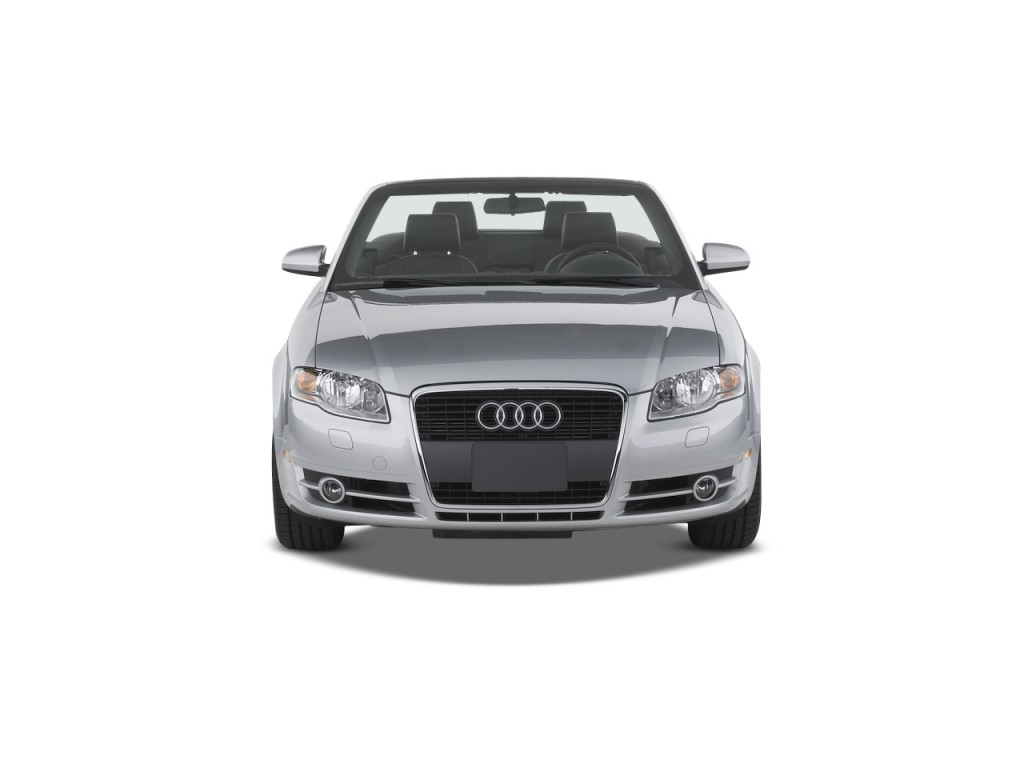 2009 audi a4 pictures photos gallery motorauthority. Black Bedroom Furniture Sets. Home Design Ideas
