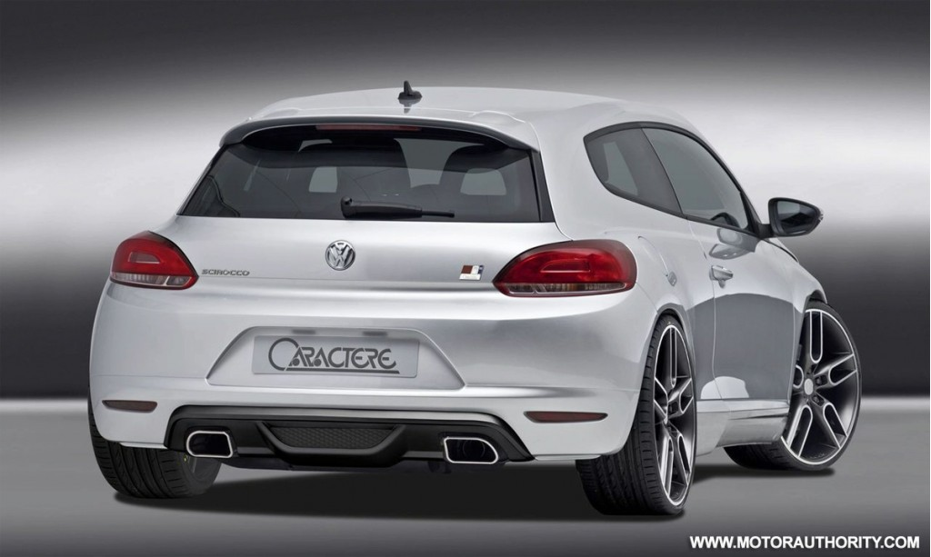 Image 2009 Caractere Volkswagen Sirocco 005 Size 1024 X 613 Type Gif Posted On March 6