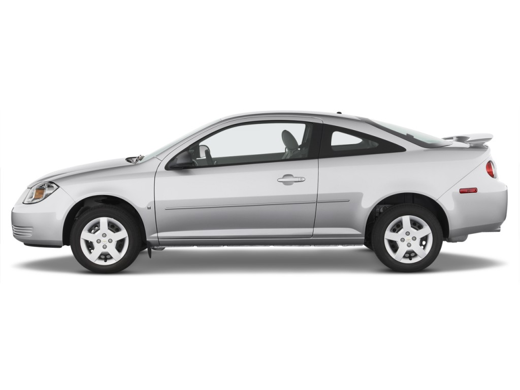 2009 chevrolet cobalt chevy pictures photos gallery. Cars Review. Best American Auto & Cars Review