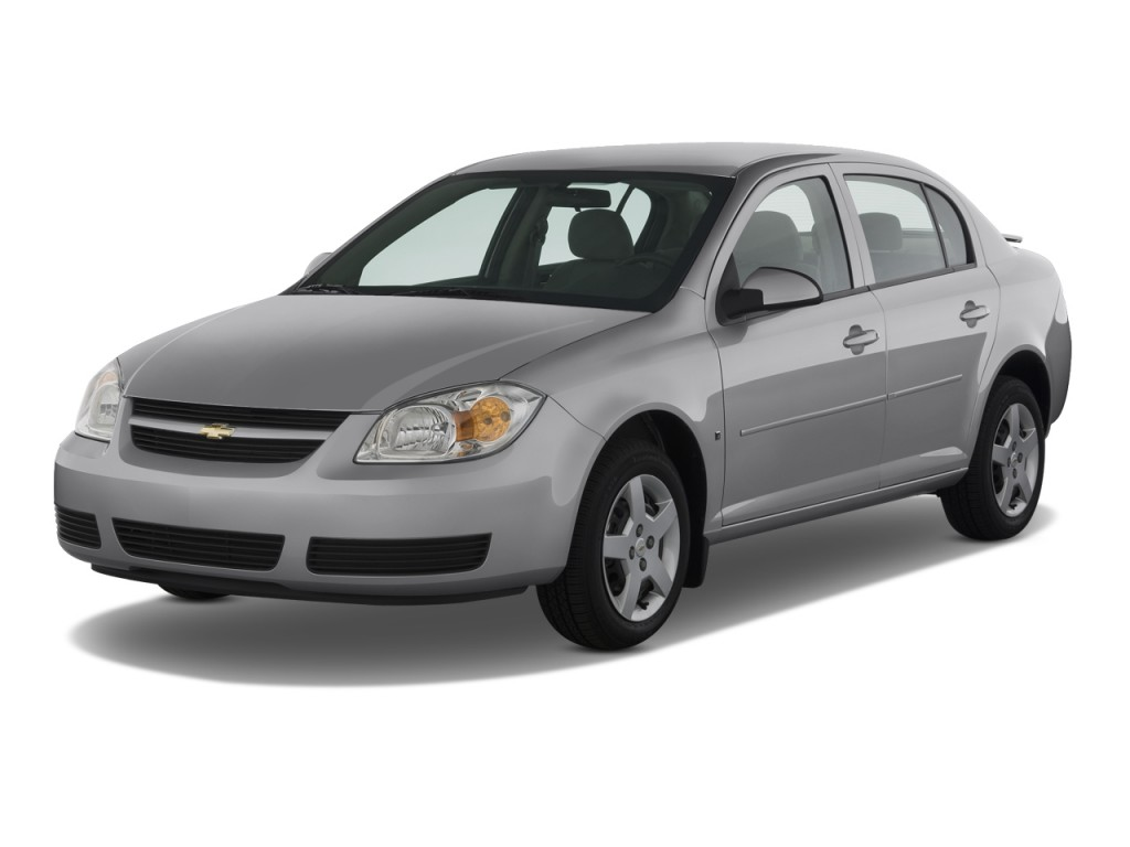 2009 chevrolet cobalt consumer reviews edmunds autos post. Black Bedroom Furniture Sets. Home Design Ideas