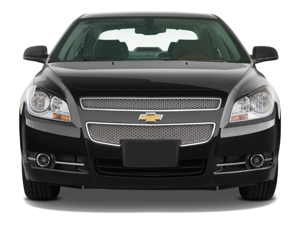 2010 chevrolet malibu chevy pictures photos gallery. Black Bedroom Furniture Sets. Home Design Ideas
