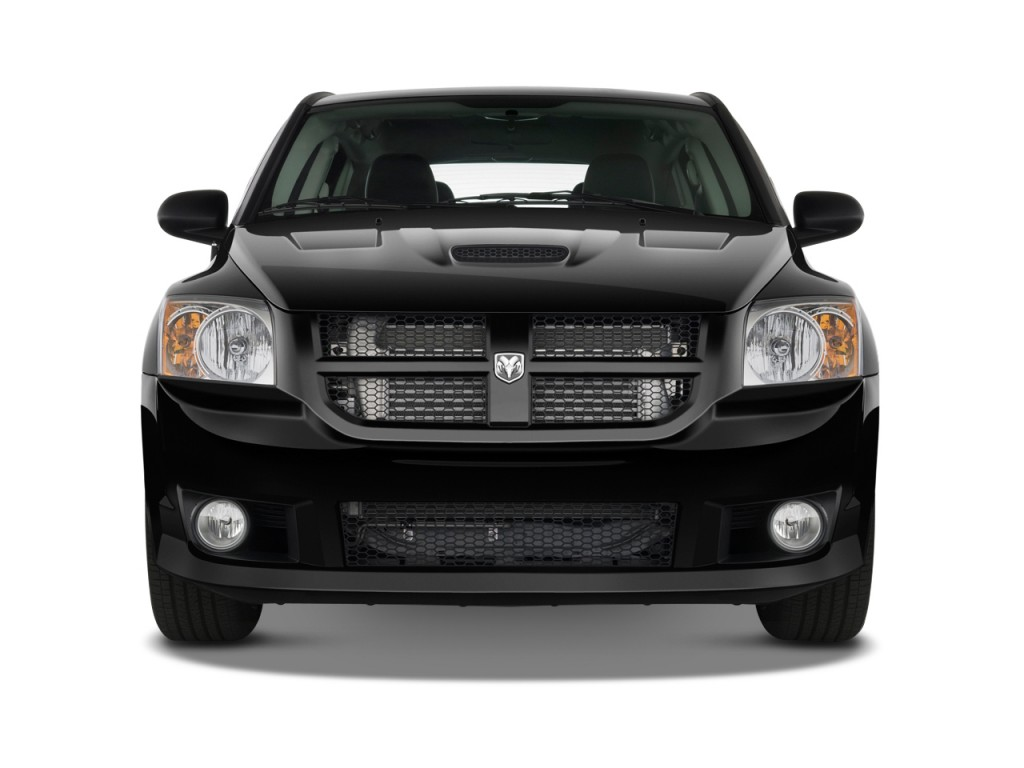 2009 dodge caliber pictures photos gallery the car. Black Bedroom Furniture Sets. Home Design Ideas