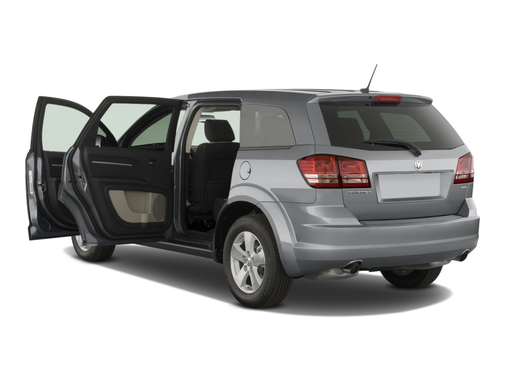 2009 dodge journey pictures photos gallery the car. Black Bedroom Furniture Sets. Home Design Ideas