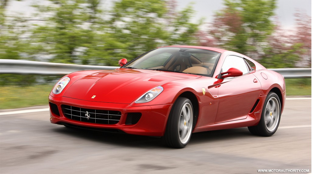 2009 ferrari 599 gtb hgte package 016