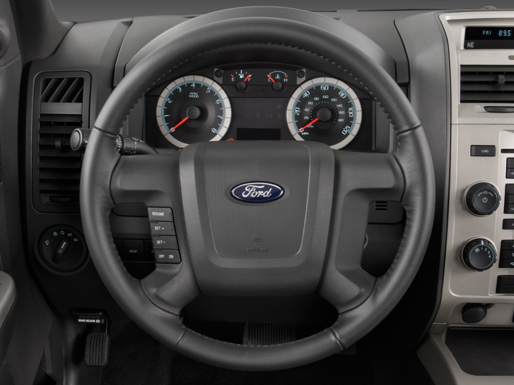 What Steering Wheel Is Everyone Using For An Upgrade