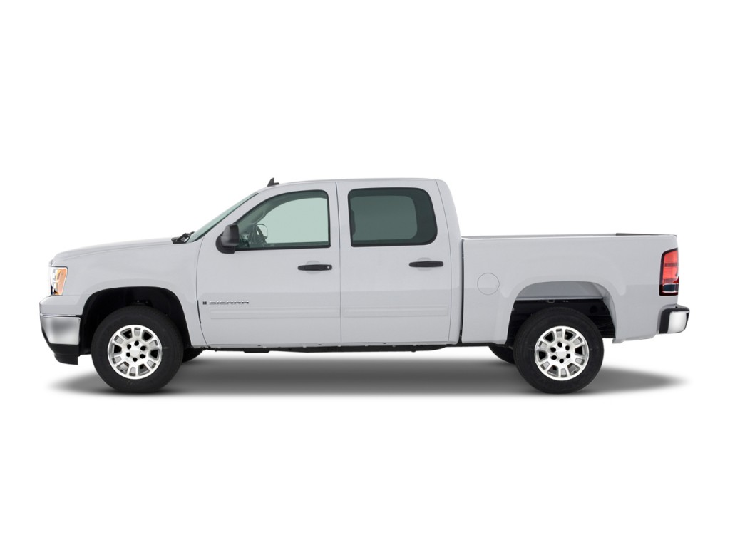 Yesterday week workshop workers ask 2009 gmc sierra service manual pdf  Instruction can be obtained from your blog Chevrolet silverado - wikipedia,  ...