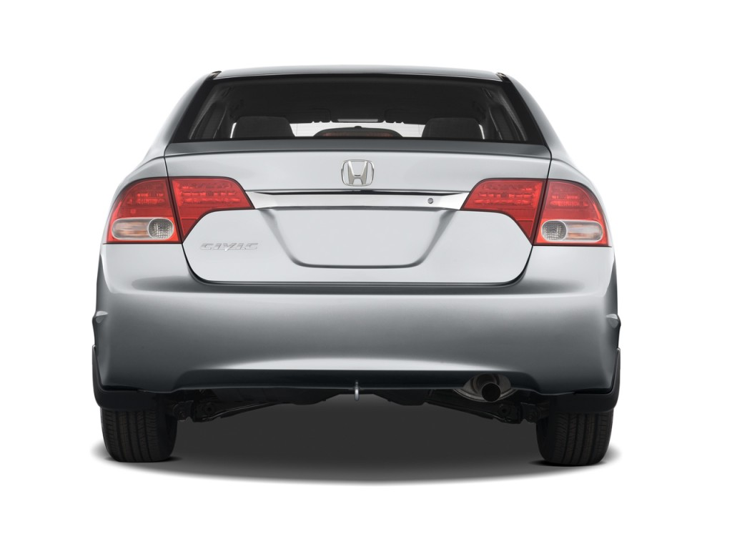 Honda windshield replacement honda civic 4 door sedan autos weblog