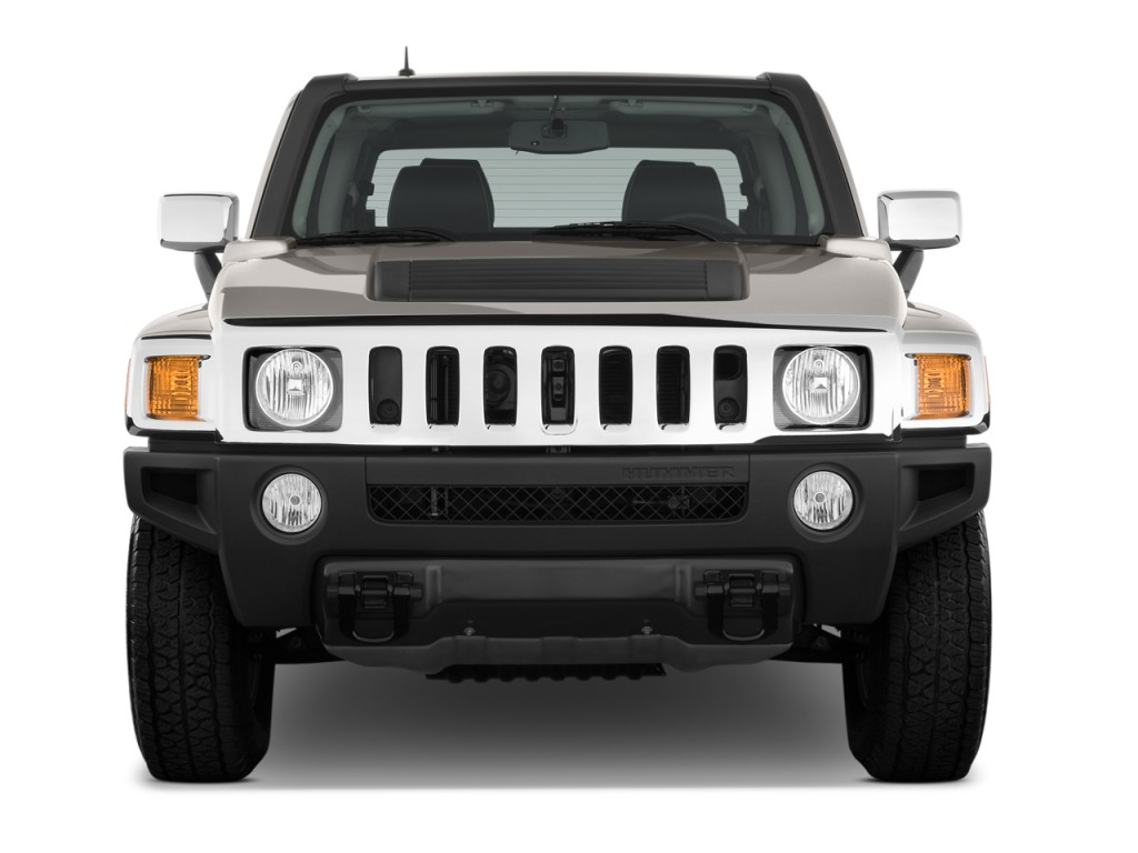 2009 Hummer H3T Luxury 1024 x 768 · 83 kB · jpeg
