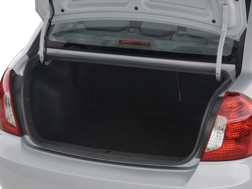 Spare Tire For Hyundai Accent 2014 Se | Autos Post