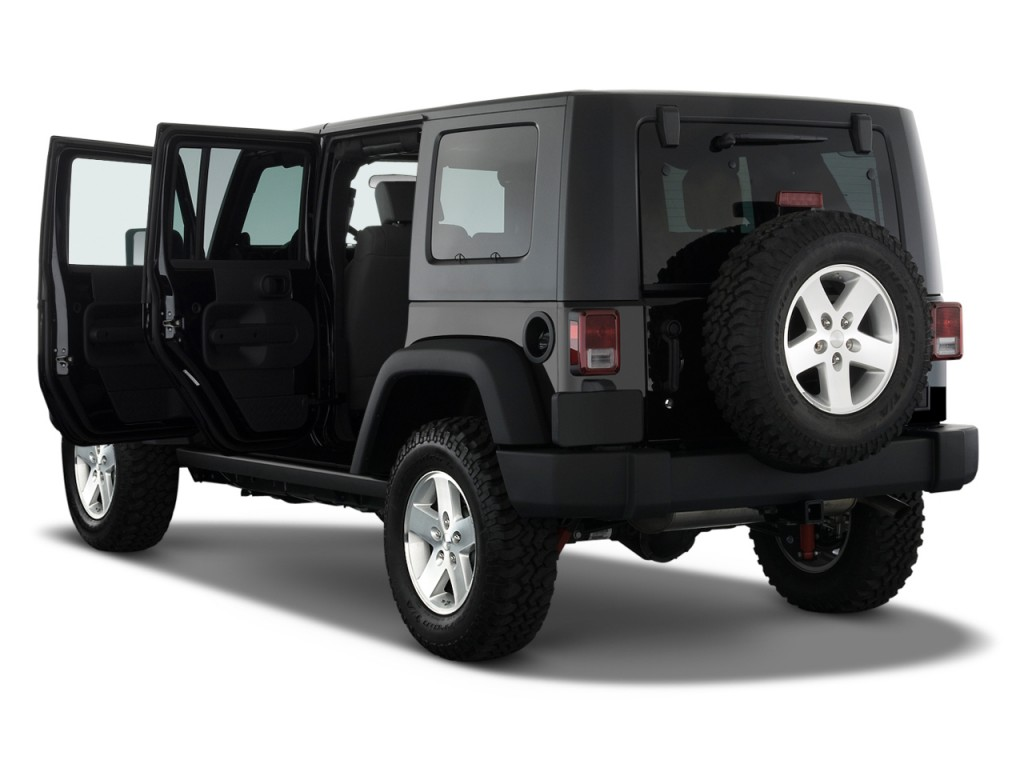 Jeep Parts Oahu 2010 Jeep Wrangler Unlimited 4 Door Reviews Jeep | Autos Post
