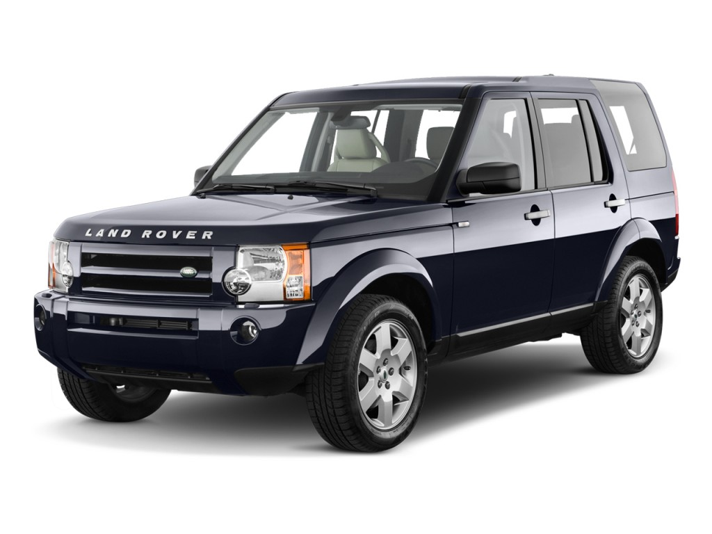 Land Rover Lr3 Related Images,start 50