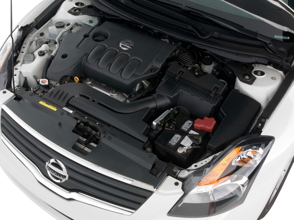 nissan sentra engine splash shield diagram nissan sentra