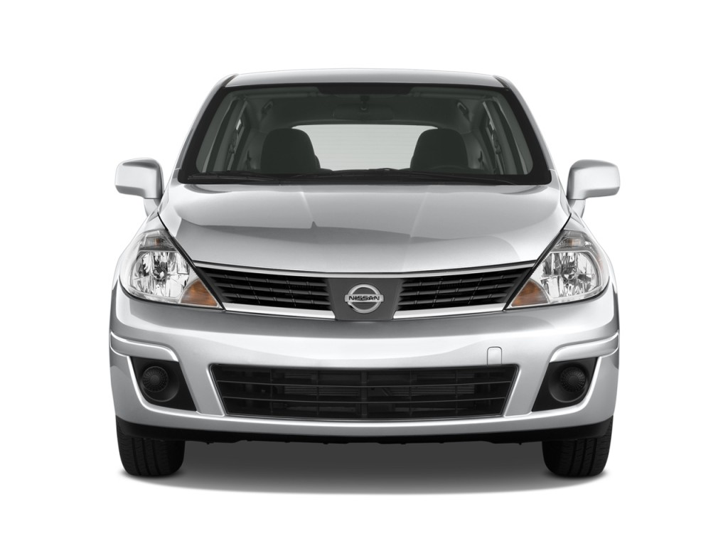 Best Cars For Gas Mileage Non Hybrid Upcomingcarshq Com