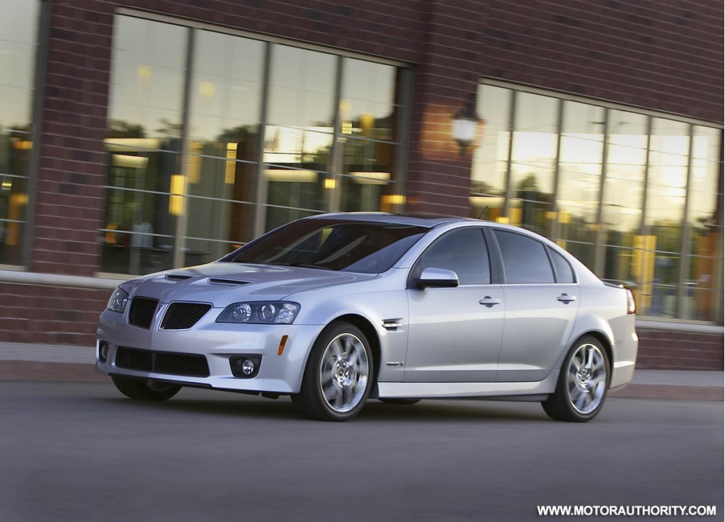 400hp for 35 000 pontiac g8 gxp and dodge charger srt8. Black Bedroom Furniture Sets. Home Design Ideas