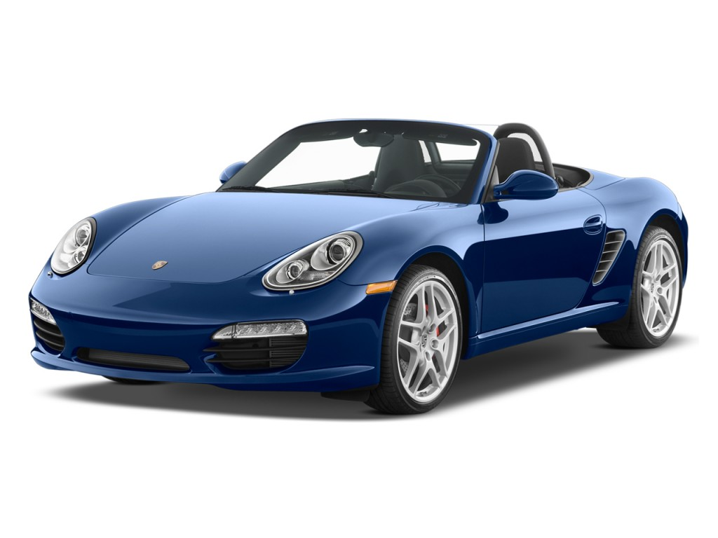 2009 porsche boxster pictures photos gallery motorauthority. Black Bedroom Furniture Sets. Home Design Ideas