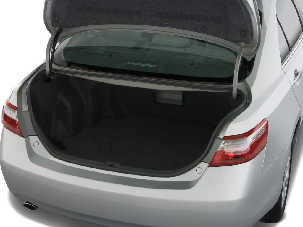 toyota camry 2015 trunk size 2017 2018 best cars reviews. Black Bedroom Furniture Sets. Home Design Ideas