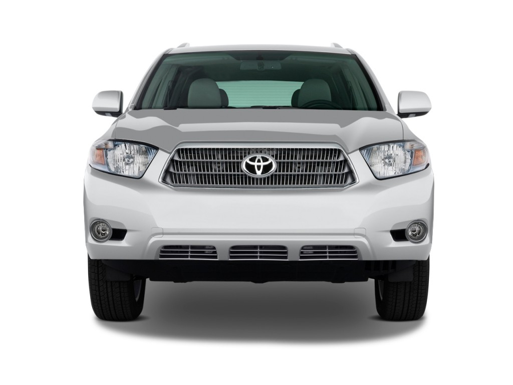 Fort Worth Toyota Car Dealers And New Car Deals Autos Post