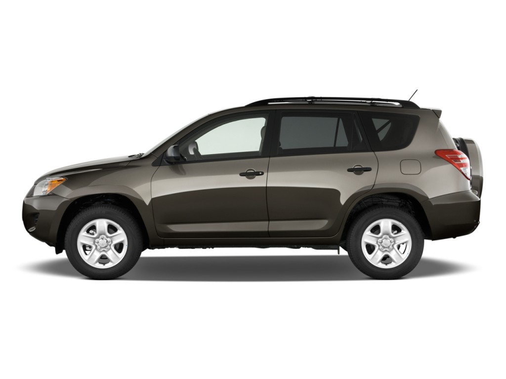 2009 toyota rav4 fwd 4 door 4 cyl 4 spd at natl side. Black Bedroom Furniture Sets. Home Design Ideas