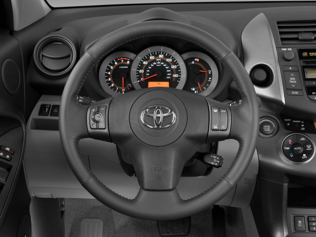 3rd gen 4runner steering wheel swap toyota tacoma forum. Black Bedroom Furniture Sets. Home Design Ideas