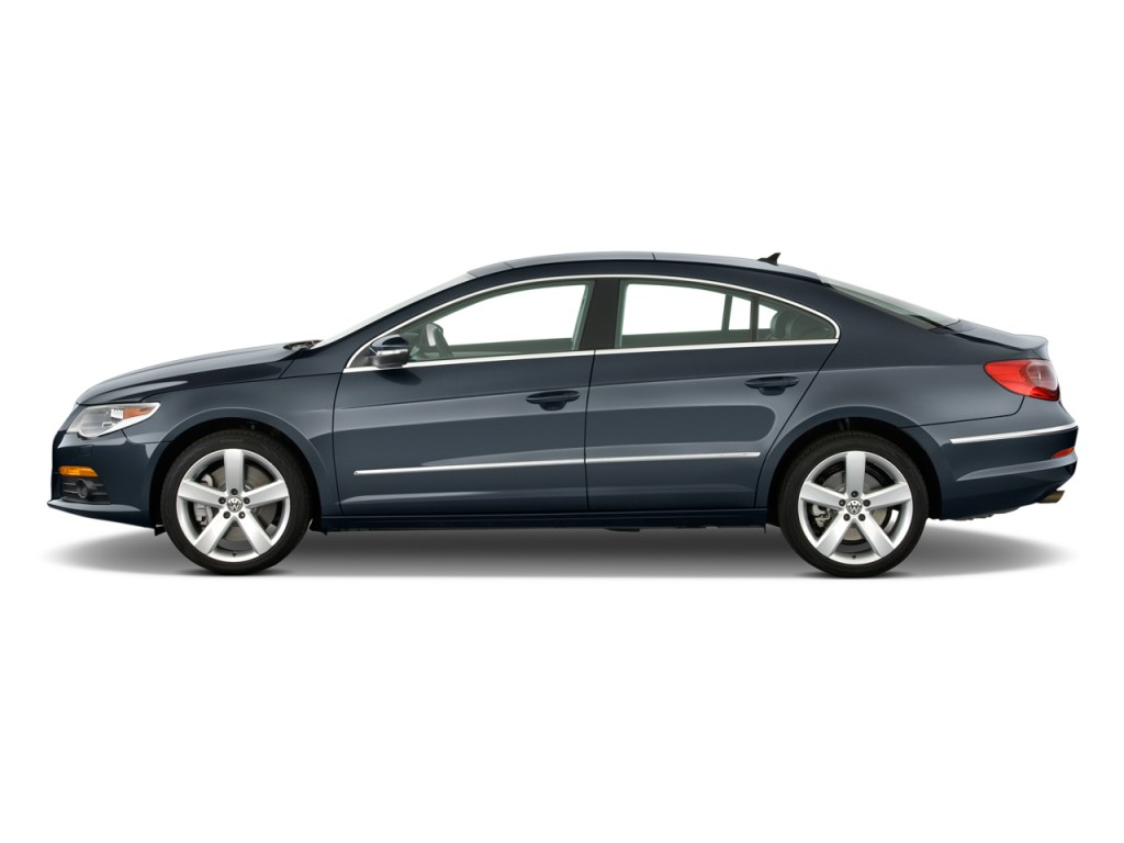 2009 volkswagen cc vw pictures photos gallery. Black Bedroom Furniture Sets. Home Design Ideas