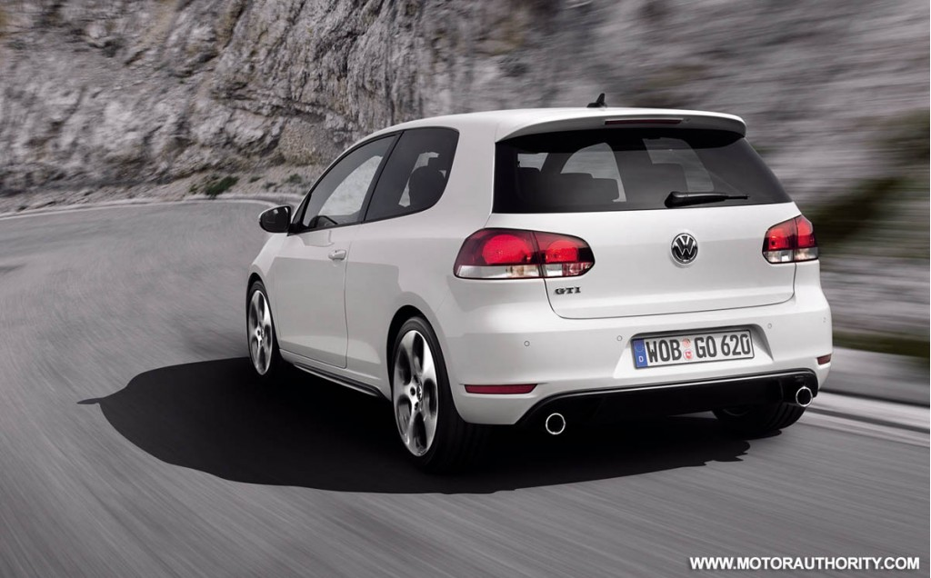 2009 volkswagen golf rabbit gti mark vi 003
