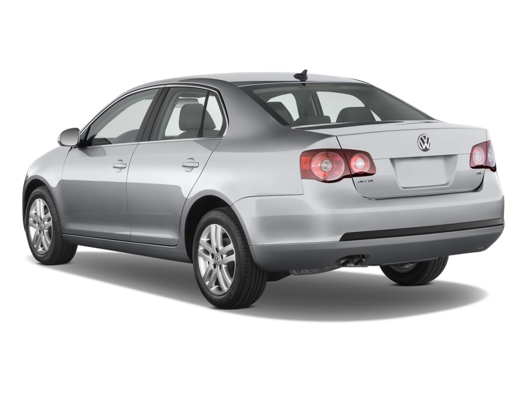 2009 volkswagen jetta sedan vw pictures photos gallery green car reports. Black Bedroom Furniture Sets. Home Design Ideas