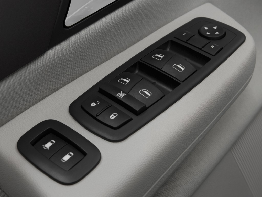 vw routan fuse box vw get free image about wiring diagram. Black Bedroom Furniture Sets. Home Design Ideas