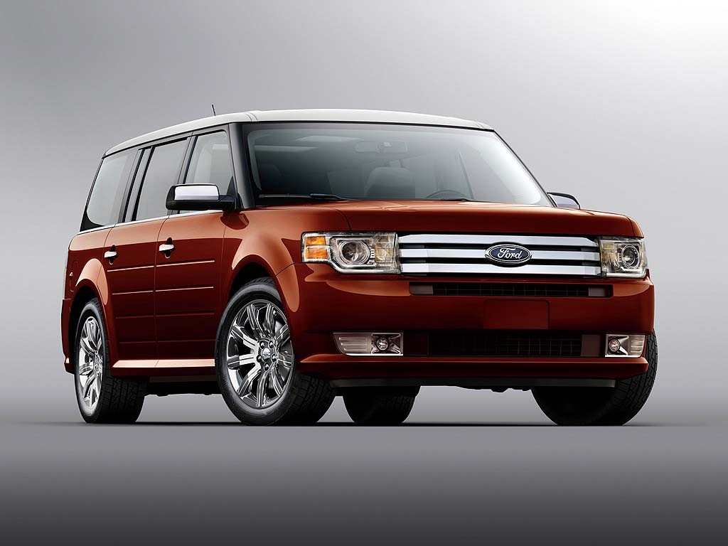 image 2009 ford flex size 1024 x 768 type gif posted on april 4 2007 4 04 pm the car. Black Bedroom Furniture Sets. Home Design Ideas