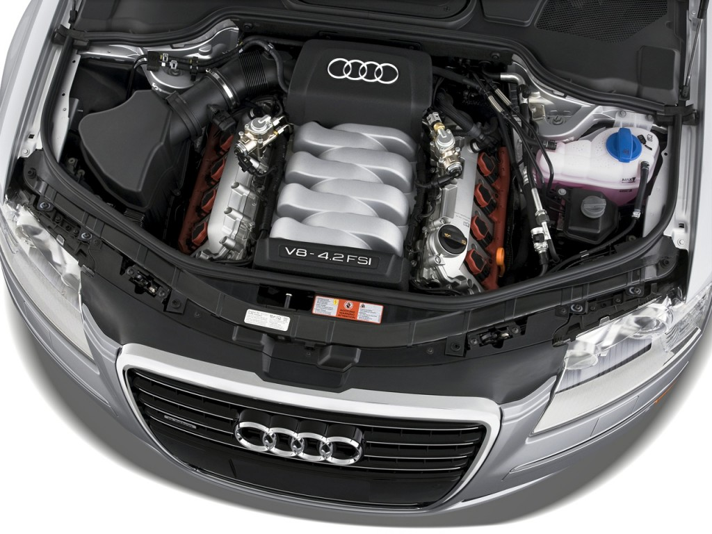 Audi W12 Engine Diagram Get Free Image About Wiring V8 Quattro